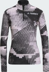 Xperior XC Race T Women