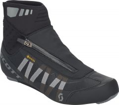 Shoe Road Heater Gore-tex