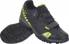 Shoe Sport Trail Evo Gore-tex