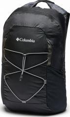 Tandem Trail™ 16L Backpack