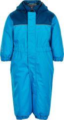 Baby Snowsuit 740004