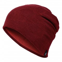 Hat Mid Gage Reversible Warm