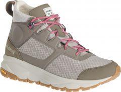 Dolomite Shoe W's Braies Up