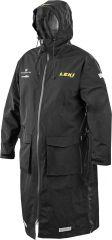 Rain Coat 2-Layer Leki
