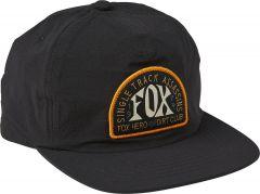 Single Track SB Hat