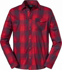 Shirt Duleda Men