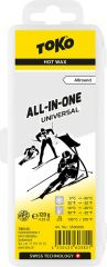 All-in-one Universal 120 g