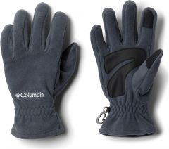 M Thermarator™ Glove