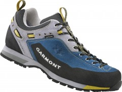 Dragontail LT GTX