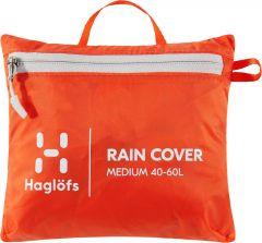 Raincover Medium
