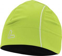 Windstopper Hat
