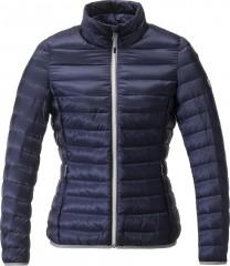 Jacket Cinquantaquattro Lite W
