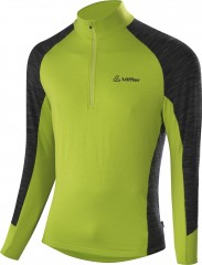 Men Midlayer EVO Rainbow CB Transtex®