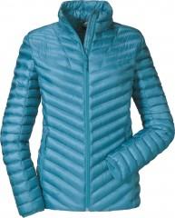 Thermo Jacket Annapolis1