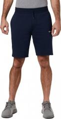 M Columbia™ Logo Fleece Short
