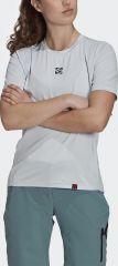 Women 5.10 Trailx T-Shirt