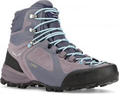 WS Alpenviolet Mid GTX