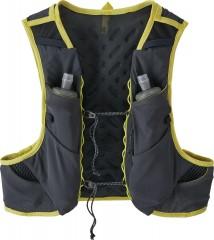 Slope Runner Vest 4L