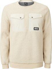 Tottam Sweater