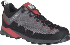 Shoe Steinbock WT Low GTX 2.0