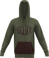 Hoody M's 10 Casual Long Sleeve