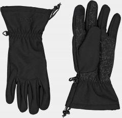 MAN Softshell Gloves