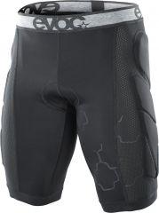 Crash Pants PAD