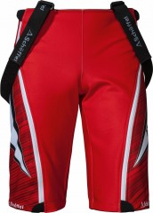 Race Shorts2 A RT