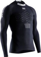 The Trick 4.0 Running Shirt Long Sleeve Men