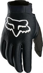 Legion Thermo Glove