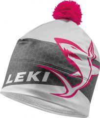 XC Shark Hat