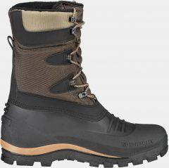 Nietos Snow Boots