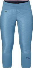 Women's Fusion Pants