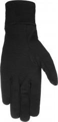 Ortles Liner 2 Wool Gloves
