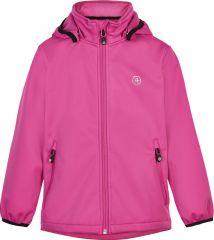 Jacket Softshell 740050