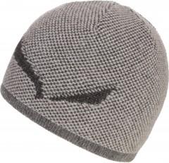 Ortles Wool Beanie