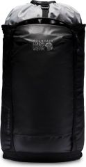 Tuolumne™ 35 Backpack