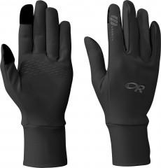 Women's PL Base Sensor Gloves
