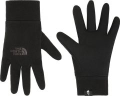 U Tka 100 Glacier Glove