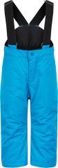Ski Pants 740009