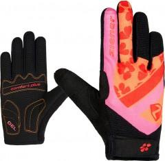 Colja Long Junior Bike Glove