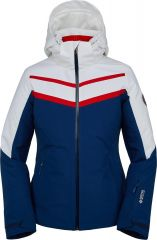 Captivate GTX Infinium Jacket