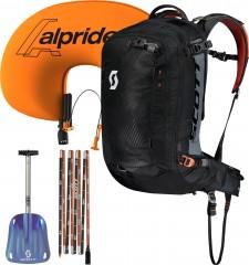 Pack Guide AP 30 Package