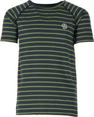 Camiseta Tacloban T-shirt K