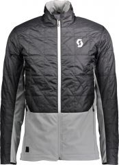 Jacket M's Insuloft Hybrid FT