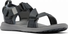 Columbia™ Sandal
