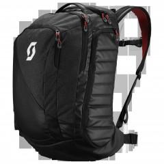 Ski Day Gear Bag