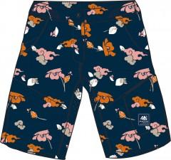 RoschiaM. Printed Multisport Shorts