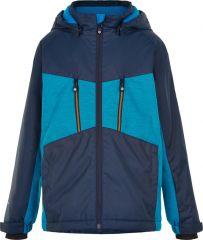Ski Jacket 740024