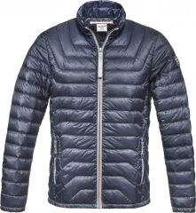Jacket M's 1 Tures